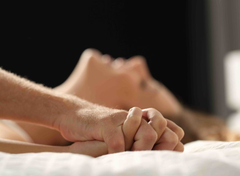 How Tantra Can Benefit Your Relationship