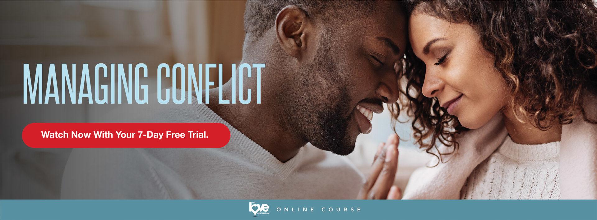 4-managing-conflict