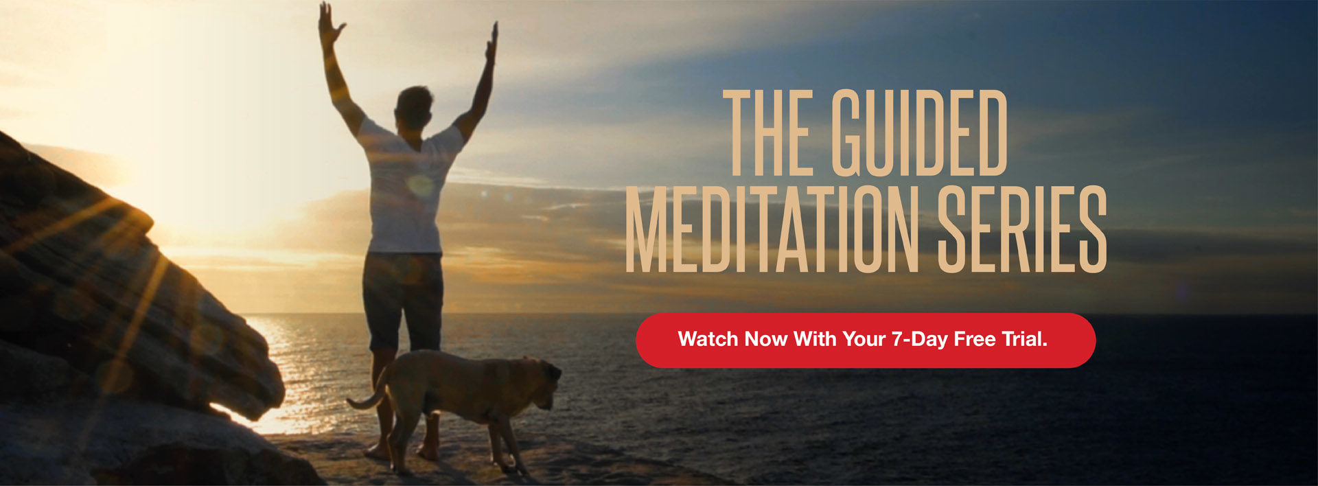 8-guided-meditation